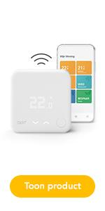 st sk wireless