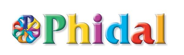 Phidal