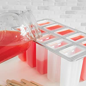 popcicle molds;ice pop molds;homemade popsicle molds;ice cream molds;paleta mold;ice lolly molds