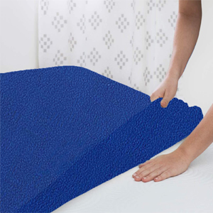 New born baby products ,dry sheet baby mat