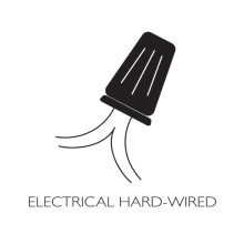 Electrical Hard-Wired