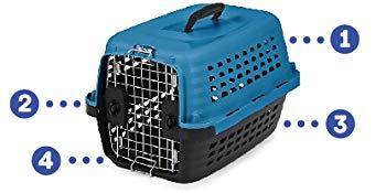 dog kennel, dog kennels and crates, dog kennels and crates for small dogs, dog kennels,