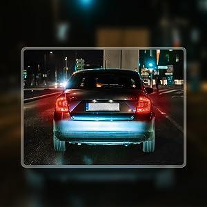 quality dash cam for car