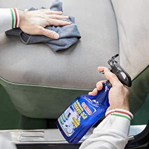 smacchiatore sgrassatore auto pulizia auto