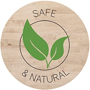 green natural safe holistic healthy cat dog kids family house home