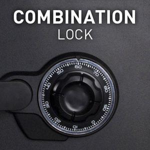 Combination Lock, Combo Safe, Combination Safe