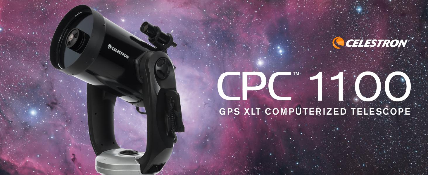 CPC 1100