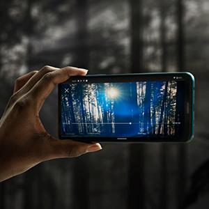 Nokia 8.3 5G 1