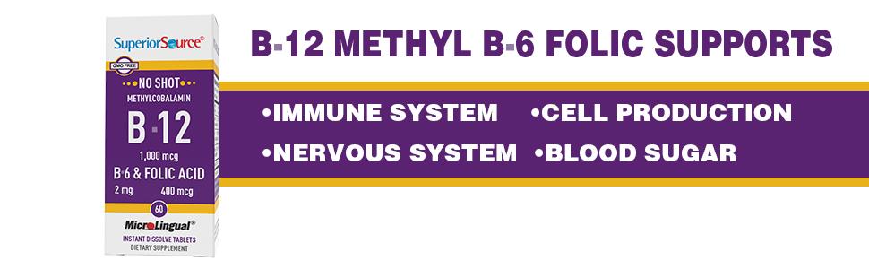 methelated mthyl naturewise vegan jarrows chewable methy vitamine complejo meth vitamen metil mrthyl