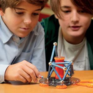Juego para niños, geomags mecánico, geomag magnético, geomax color, geomag infantil de 7 años, geomag