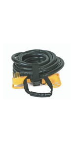 extension cord for rv; rv extension cord; rv accessories; powergrip