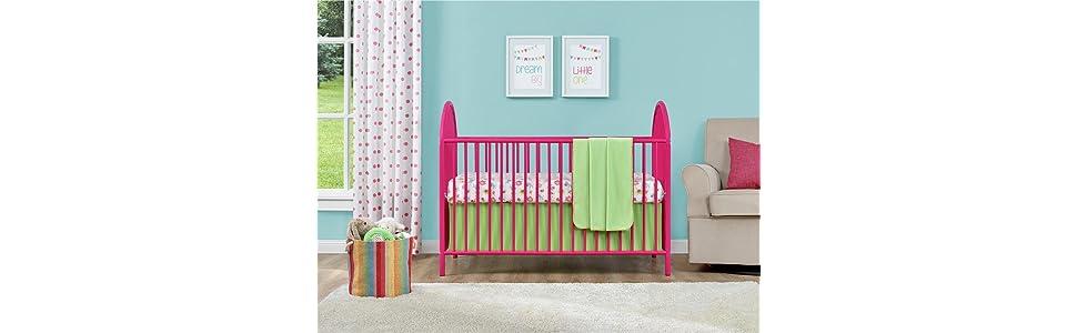 green baby furniture. Cosco Kids Applegate Collection Green Baby Furniture T