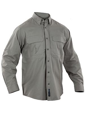 5.11 72157 long sleeve tactical shirt