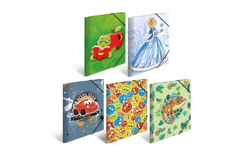 carpeta de dibujo, escuela, estudiantes, universidad, guardar, alumno, jardín de infancia