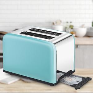 toaster slice