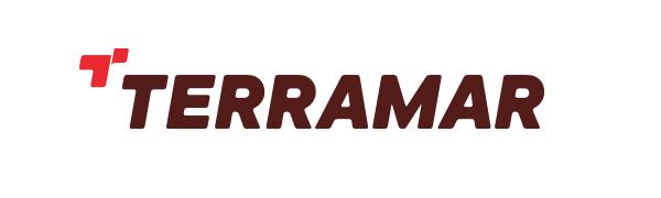 terramar new branding logo