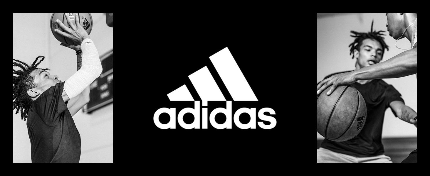 adidas, performance, men, sport, athlete, training, field, active, athleisure