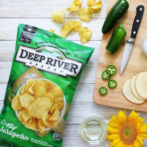 Kettle Chips 3B