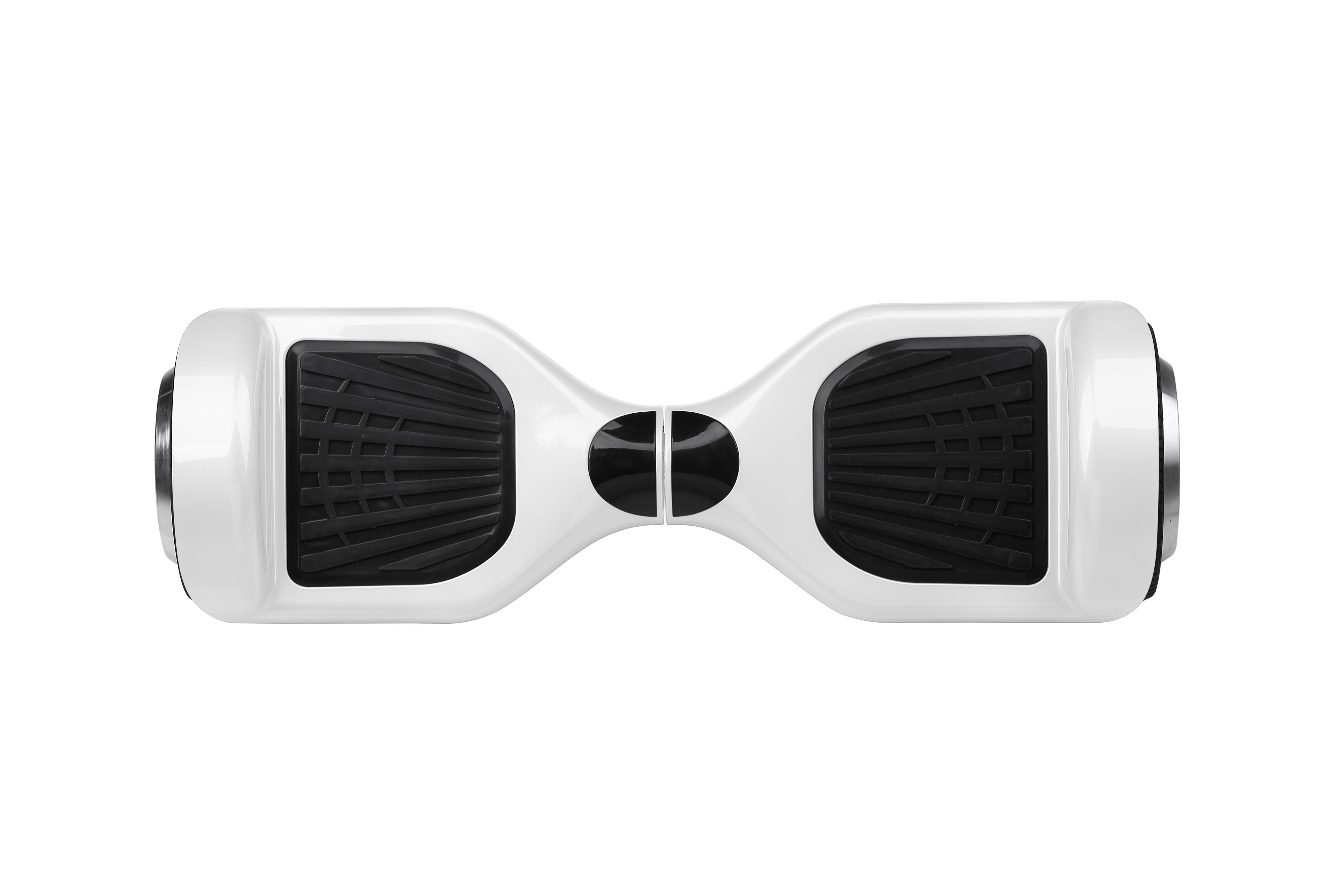 Amazon.com: Inmotion Mohawk R6 UL2272 - Tabla de hoverboard ...
