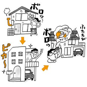 アパート1棟3.jpg