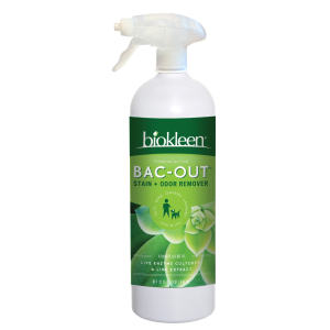 Remover, Odor, Stain, laundry, Cleaner, Spray, Foam, Enzyme, Pet, Carpet, Urine, Upholstery, Lime
