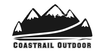 Coastrail Outdoor