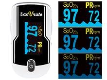 pulse oximeter acc u rate cms infant pulse oximeter oxygen monitor spo2 o2 oxygen meter blood heart