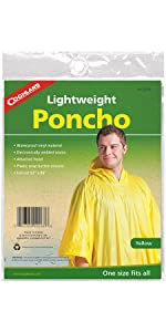 waterproof, windproof, compact, poncho, emergency, dry, heat, protection, survival, kids, adults