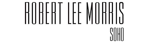Robert Lee Morris, Robert Lee Morris Soho, Robert Lee Morris jewelry, Soho jewelry