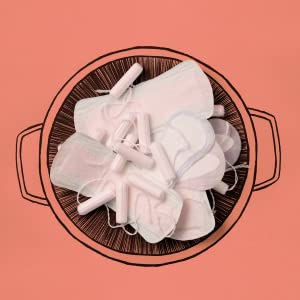 diva cup divacup period flow heavy regular light sports period tampon alternative menstrual feminine