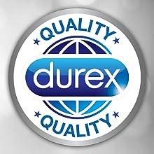 durex performax intense, durex condoms pack, trojan extended, durex extra sensitive ultra thin lube