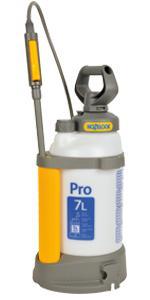 Pressure Sprayer Pro
