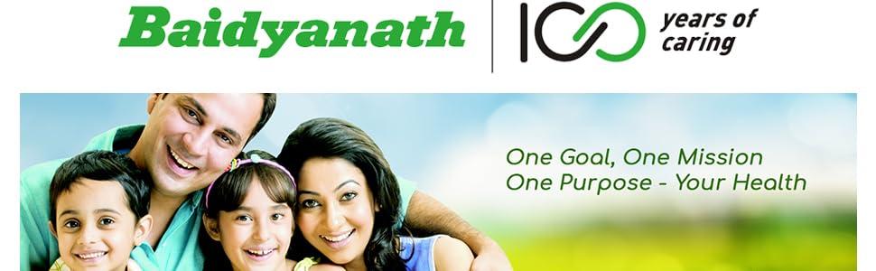 Baidyanath,Chyawanprash,Ayurveda, Ayurvedic Products, Ghee,Online,buy ayurvedic products online,