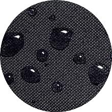 ProtekX6 Fabric