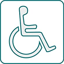 ada compliant, americans with disabilities act