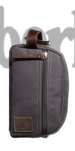 womens wallet clutch organizer rfid blocking leather wallet for women timberland wallet for women