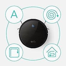 eufy RoboVac 11s Review - Best Slim Robotic Vacuum? 2