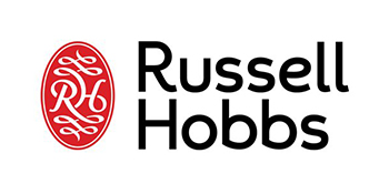 russell-hobbs-27080-56-cuociriso-e-vaporiera-14-p