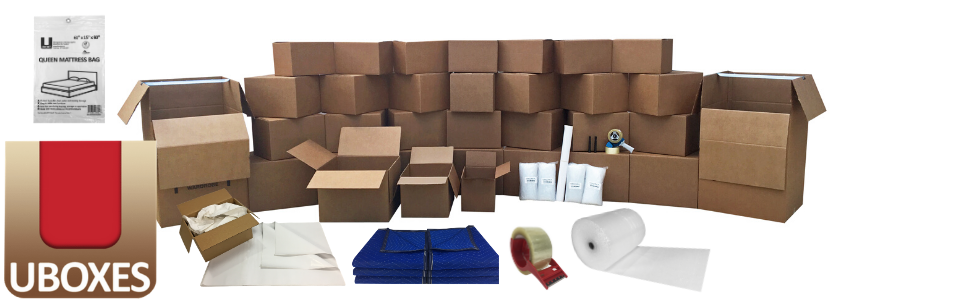 box boxes move moving movers suppliers supply ship pack tape stretch corrugated family kitchen