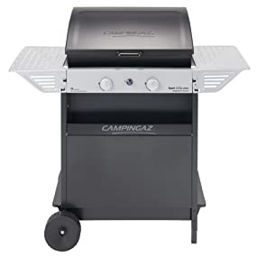 grill;barbacoa gas;barbacoa portatil;parrilla barbacoa;parrilla barbacoa inox;bbq