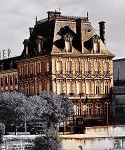 Courvoisier, Cognac, Brandy, VS, Gift, Christmas, jarnac, heritage