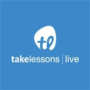 2 Months of Live Face to Face Guitar Lessons for Free