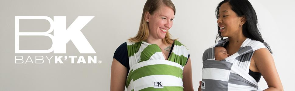 baby carrier; baby wrap; baby sling; baby wrap carrier; baby slings and wraps; cotton; prints