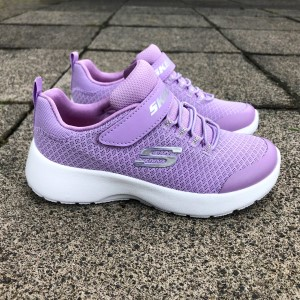 Skechers Kids Girls Shoes