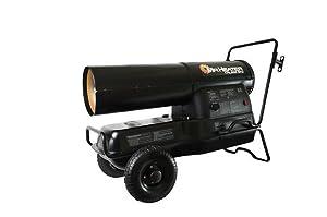 Amazon Com Mr Heater 175 000 Btu Forced Air Kerosene