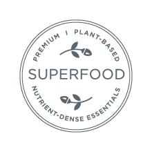 superfood, superfoods, super foods, protein superfood, superfood almonds, superfood cashews, superfo