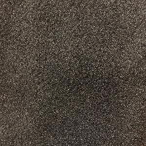 fleece. fleece lining, black, gloves, isotoner
