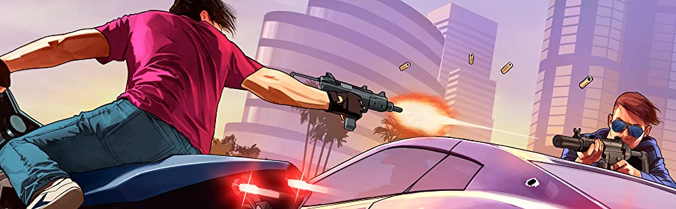 GTAV GTAO grand theft auto v online
