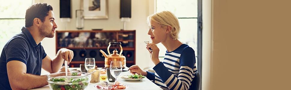 Mediterranean diet, mediterranean cookbook, cookbooks, diet books, mediterranean diet cookbook