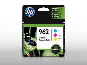 for OfficeJet Pro, HP ink quality, XL, multipacks, high yield